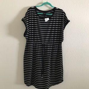Women's dresses SZ XXL
